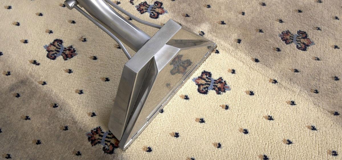 slider-carpet1